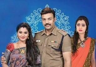 Nenjam Marappathillai Movie Download