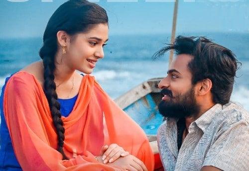 Uppena Telugu Movie Download