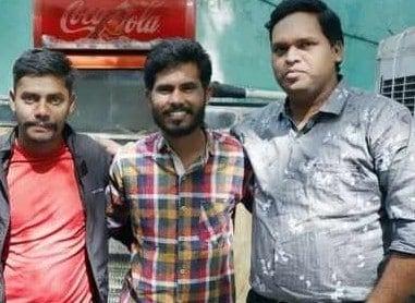 Free Hit Danka Marathi Movie