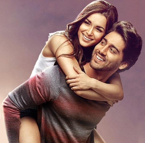 99 Songs Movie Download