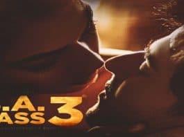 BA Pass 3 Movie Download