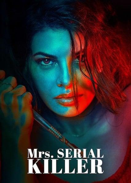 Mrs Serial Killer Web Series Download