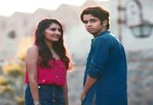 Indori Ishq Web Series Download