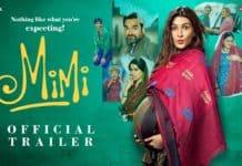 Mimi Full Movie Download