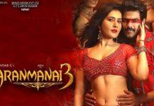Aranmanai 3 Full Movie Download