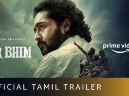 Jai Bhim Full Movie Download