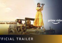 Rathnan Prapancha Full Movie Download